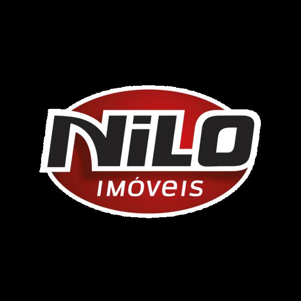 nilo-2